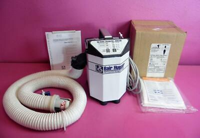 Bair Hugger 505 OR Medical Surgical Patient Warming System Air Blanket Warmer