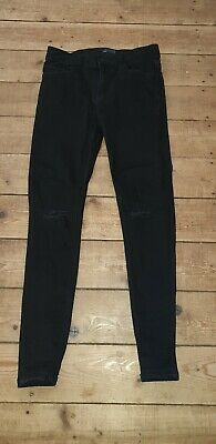 Boys Next Skinny Jeans Age 12 Years