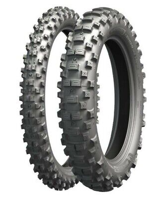 MOTO 90//90 R21 54R TT MICHELIN ENDURO COMPETITION 4