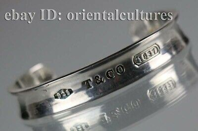Tribal exotic chinese handmade miao silver bracelet
