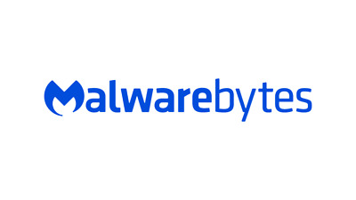 Malwarebytes Premium 5 devices/4 years (email delivery from official website)