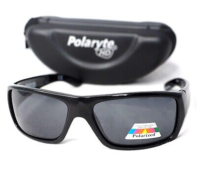 POLARYTE HD SUNGLASSES ANTI SCRATCH USEFUL FOR CYCLING DRIVING ...