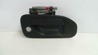 Nissan Nv200 Drivers Offside Front Outer Door Handle