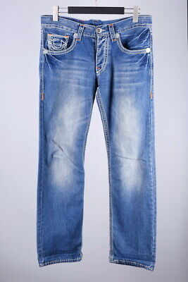 True Religion Boys Billy Super QT Classic Jeans Size M W31 / L34