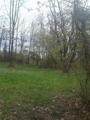 NO Reserve! Near Philly- Homes Sell for Top Dollar! 0.52 Acres PA Land for Sale