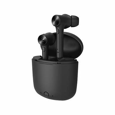 Wireless Galaxy Buds True Bluetooth Earbuds For Samsung Android Pairs Loud Base