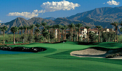 2 Bed Lockoff, Marriott Shadow Ridge Villages, Annual, Platinum Season,Timeshare