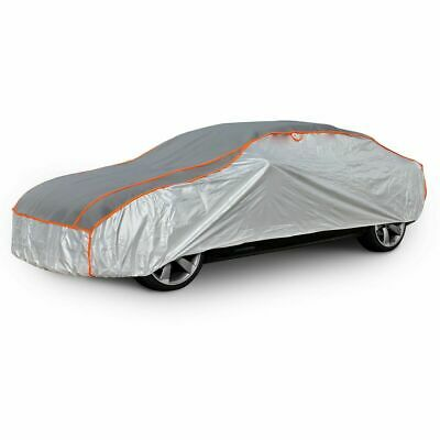 BMW 2 Cabriolet F23 2014-2016 Whole Garage Hail Protection