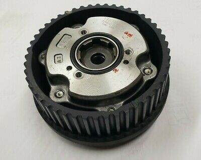 2002-2013 Subaru Turbo RH Side Exhaust Cam Gear Sprocket Sti WRX Impreza Leg