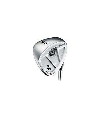 Was £99 Now £49.99 Cleveland 58 Deg 2 Dot Rtx 588 Cb Rotex Face Tour Satin Wedge
