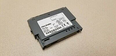 Allen-Bradley 1734-Arm Address Reserve Module Pro3362A