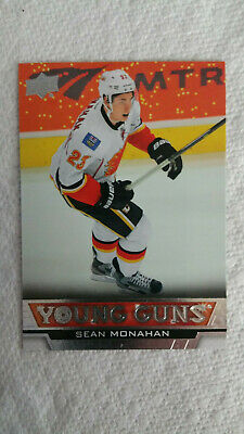 2013-14 Upper Deck Young Guns Series 1 Various RC Rookies You Pick