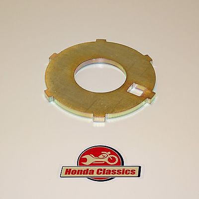 Honda VF1200F Embrayage Panier Support Outil. HWT029