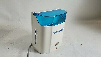 Parker Labs Thermasonic Therma Sonic Three Bottle Ultrasound Gel Warmer 8203