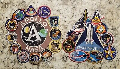 "3 1//2 X 2 1//2/"" STS-87 NASA MISSION CARDS SPACE SHUTTLE SEALED IN PLASTIC 10"