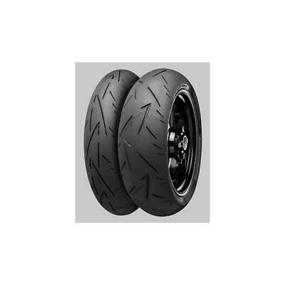 Road Tire Continental 1606017 Omco 69Wspat2