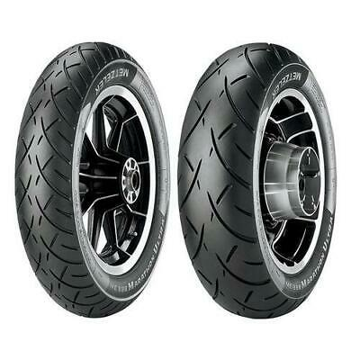 Road Tire Metzeler 1508016 Omme 77H Me888Mbs