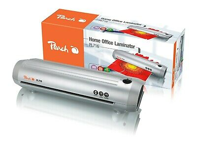 A3 + A4  Home Office Laminator Laminating Machine PL716