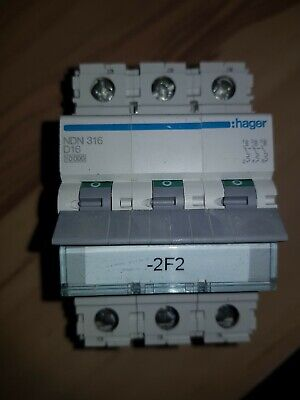 6 GE Plug-In Hilfsrelais auxiliary relays H6CE31 121166 LED