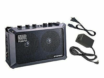 *[Genuine AC adapter PSB-100 set] Roland Mobile Cube MOBILE CUBE (MB-CUBE)