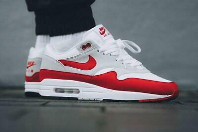 Limited On February 15 27.5Cm Nike Airmax1 Men 9.5Us
