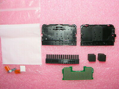 Nos National Instruments Usb-6000 Series Prototyping Accessory 779511-01