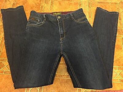 Ted Baker Boys jeans size 13 years