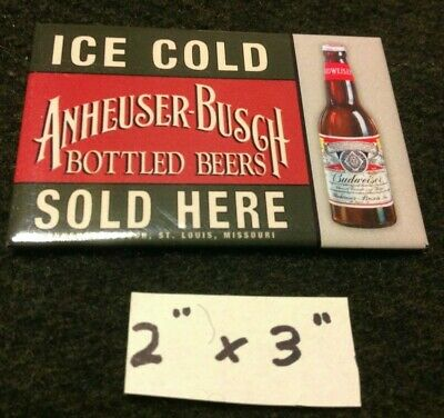 """NEW QUALITY CUSTOM ALUMINUM SIGNS COLD BEER SOLD HERE STREET SIGN 24/"""" x 4/"""""""