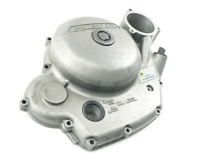 Cagiva Canyon 500 M100AA Kupplungsdeckel / clutch cover
