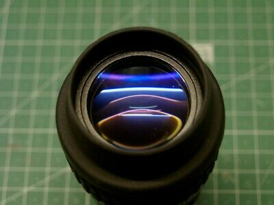 Baader Hyperion 10mm eyepiece for telescope