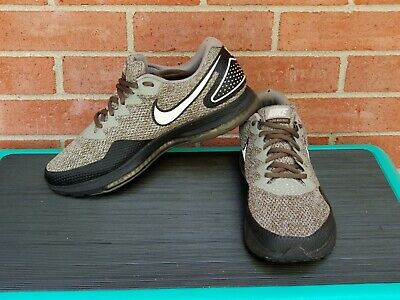Nike Zoom All Out Low 2 Mens Running Trainers Aj0035 Sneakers Shoes 300 Size 9.5