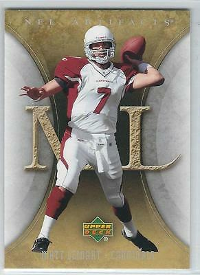 2007 Upper Deck Artifacts Football : Pick 20 Cards To Complete Your Set