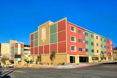 Legacy Vacation Resorts At Reno 1 Bdrm/2 Bath 51,500 Annual Timeshare For Sale