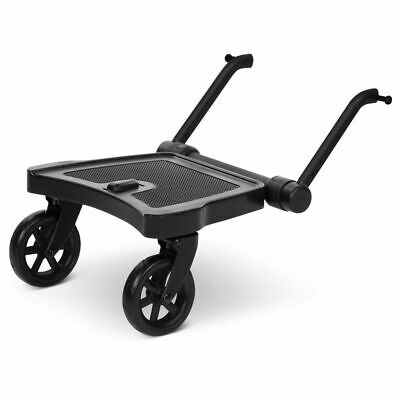ABC Design Kiddie Ride On Buggy Board 2 - Universal Strollers, Pushchairs