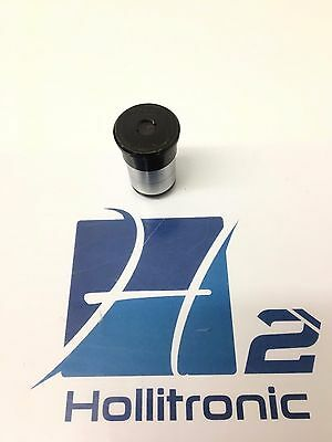 Carl Zeiss Kpl 10x Microscope Objective Lens *USED*