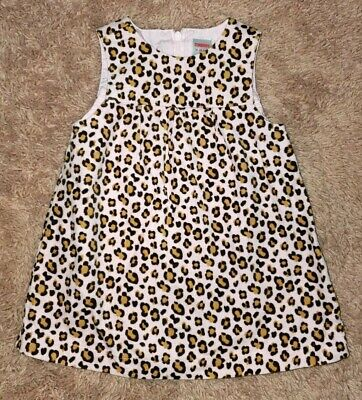 Gymboree Dress 3 6 9 12 18 24 2T 3T NWT Glamour Kitty leopard Sweet Tooth Santa