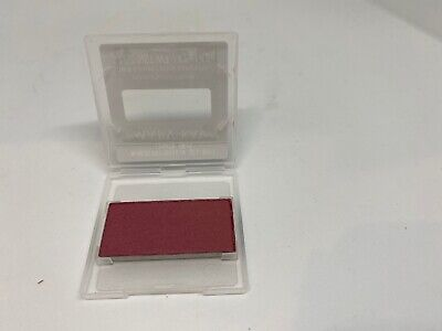 Mary Kay Chromafusio Blush  WINEBERRY