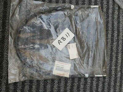 Genuine Kawasaki Z200 Z200A Speedo Cable 54001-058 NOS