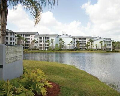 Wyndham Cypress Palms, 126,000, Points, Annual, Timeshare, Deeded