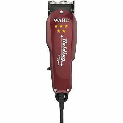 Wahl Professional Balding Clipper  - WAHL Fade Hair Clippers