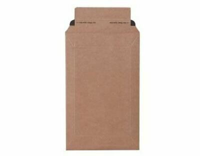 ColomPac CP 010 Rigid All Board Envelopes Corrugated Cardboard