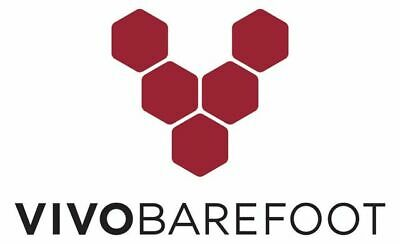 2 x Vivobarefoot 30% off voucher codes, expiry date1st May 2020