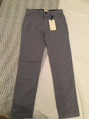 New Mini boden Boys Trousers Age 9 (other Items Listed)