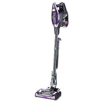 Shark Rocket Deluxe Pro Ultra-Light Upright Stick Vacuum, UV422