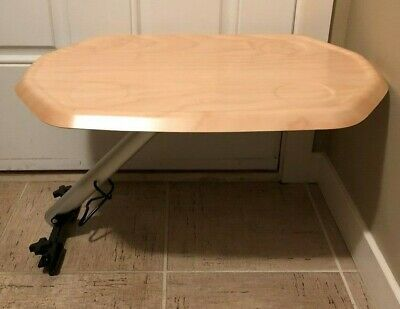 Cargo Compartment Table
