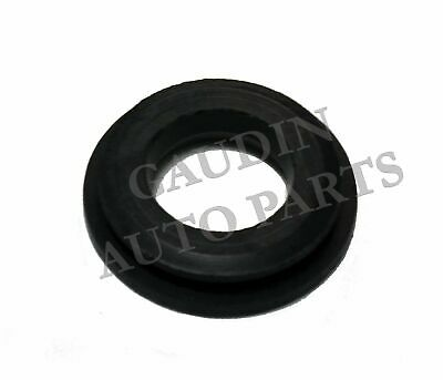 Genuine OEM Ford Valve Assembly Seal F6TZ9B076AA