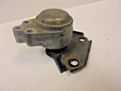Ford Fiesta Mk6 02-08 Driver Side Engine Mounting 2S61 6F012 Ad