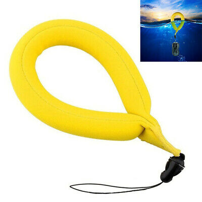 Float Floating Wrist Hand Strap Waterproof for Hero  3+ Action Camera