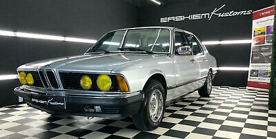 BMW 728  103443km milage, great condition