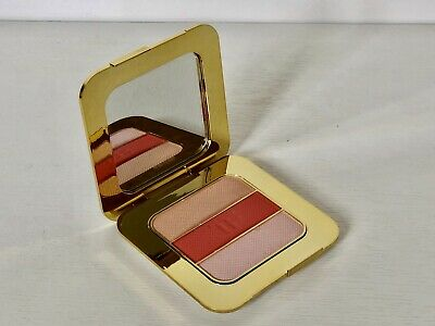 Tom Ford Soleil Afterglow Contouring Palette 03 Nude Glow - New & Unused RRP £80